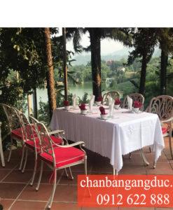 Ban Ghe Nhom Gang Duc 03