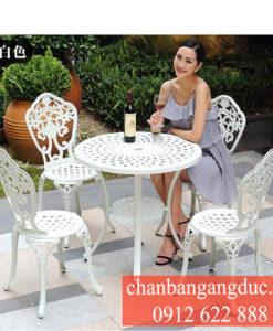 Ban Ghe Nhom Gang Duc 07