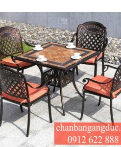 Ban Ghe Nhom Gang Duc 09
