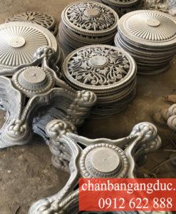 Chan Ban Gang 10