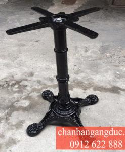 Chan Ban Gang 17