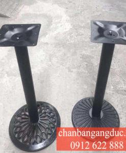 Chan Ban Gang 18
