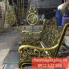Xich Du Nhom 1