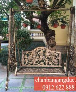 Xich Du Nhom 2