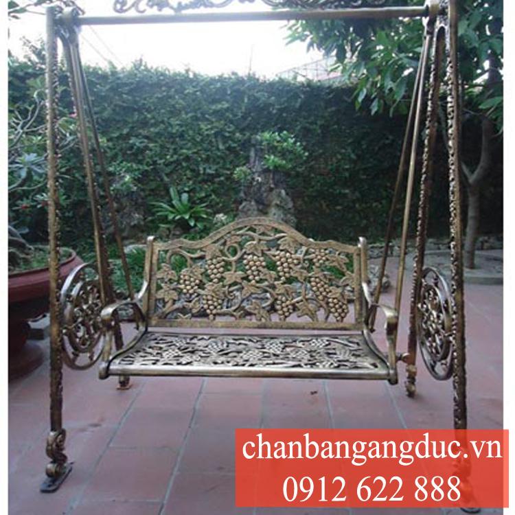 Xich Du Nhom 3