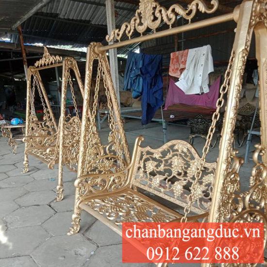 Xich Du Nhom