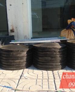Ban Ghe Nhom Gang Duc 1
