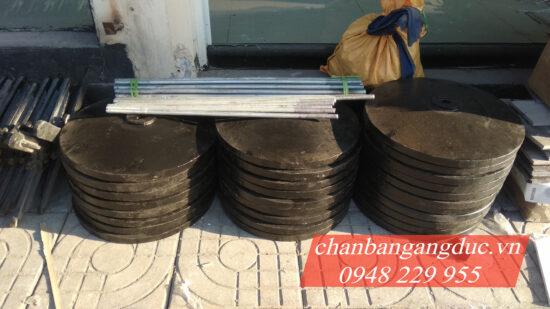Ban Ghe Nhom Gang Duc 2