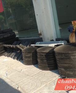 Ban Ghe Nhom Gang Duc 4